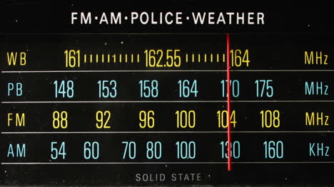 Police-Radio-01