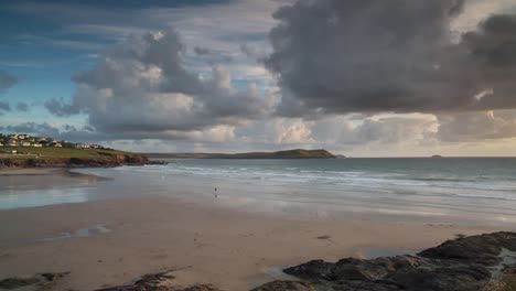 Polzeath-Sunset-00