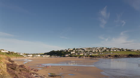 Polzeath-Sunset-03