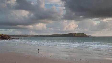 Polzeath-Sunset-06