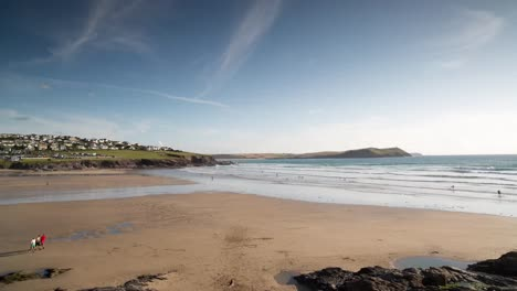 Polzeath-Tide-00