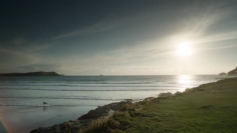 Polzeath-Video-02