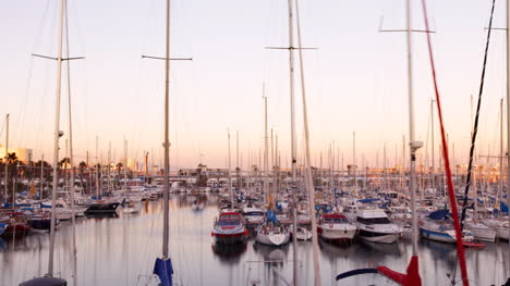 Port-Olympic-Boats-00
