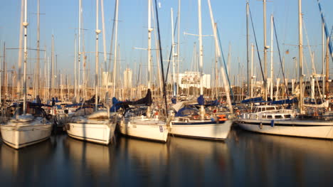 Port-Olympic-Boats-01