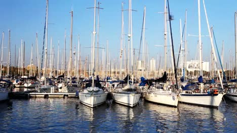 Port-Olympic-Boats-03