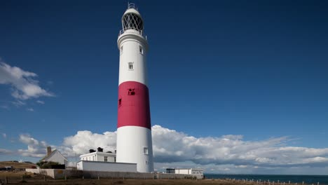Portland-Bill-Lighthouse-02