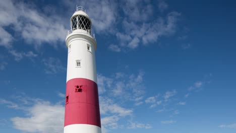 Portland-Bill-Lighthouse-03