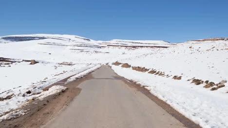 POV-Morocco-03
