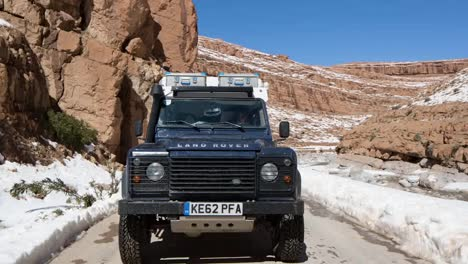 POV-Morocco-05