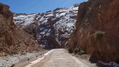 POV-Morocco-15