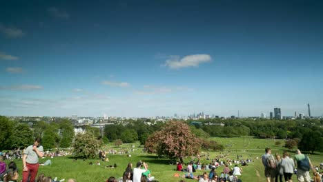 Primrose-Hill-People-00