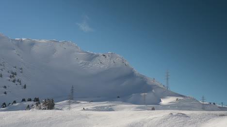 Pyrenees-02