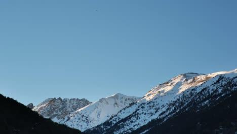 Pirineos-05