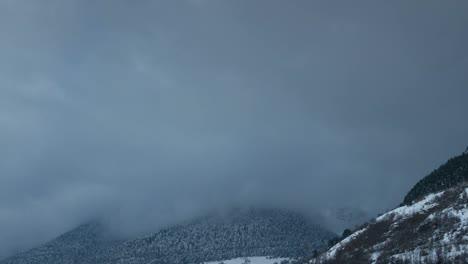 Pirineos-10