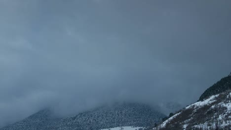 Pyrenees-10
