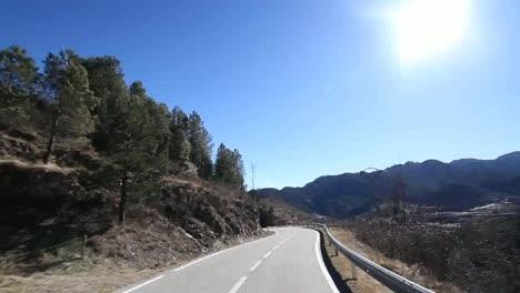 Pirineos-Drive-05