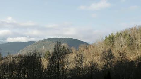 Pyrenees-Landscape-03