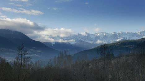 Pyrenees-Landscape-05