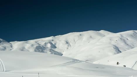 Pyrenees-Video-02