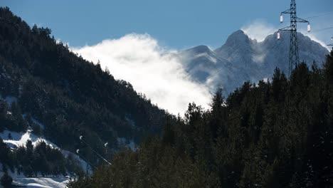 Pyrenees-Video-07