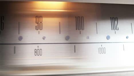 Luz-De-Radio-44