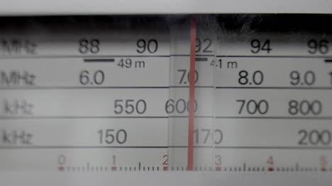 Radio-Mhz-00
