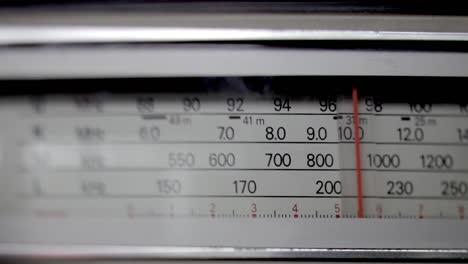 Radio-Mhz-05