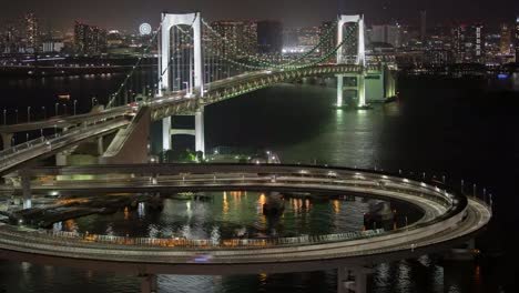 Rainbow-Bridge-03