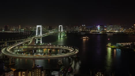 Rainbow-Bridge-05
