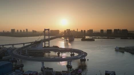 Arco-Iris-Puente-Amanecer-0-0