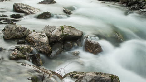 Rapids-Norway-00