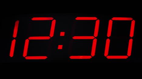 Reloj-Led-Rojo-00