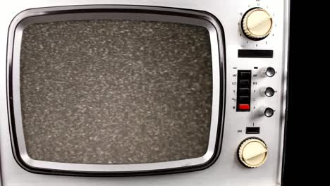 Red-Tv-22