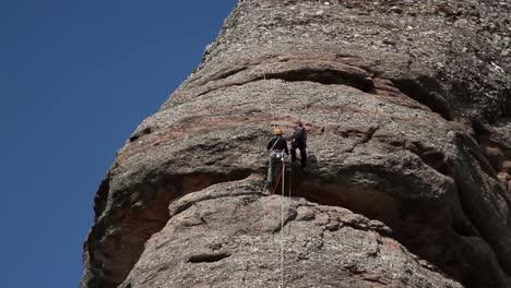 Rockclimbers-01