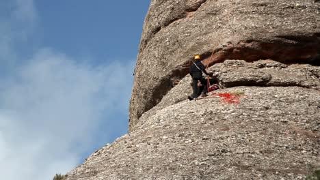 Rockclimbers-02