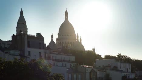 Sacre-Coeur-01