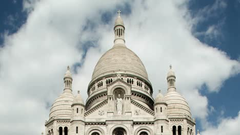 Sacre-Coeur-Version-00