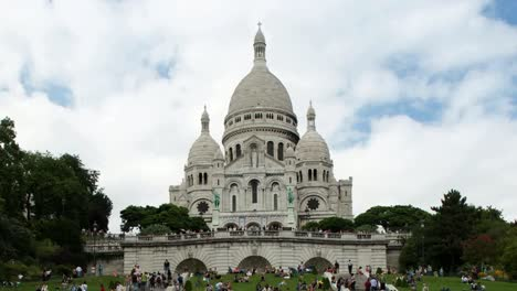 Sacre-Coeur-Version-02