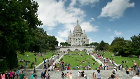 Sacre-Coeur-Video-06