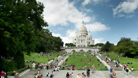 Sacre-Coeur-Video-07