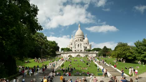 Sacre-Coeur-Video-09