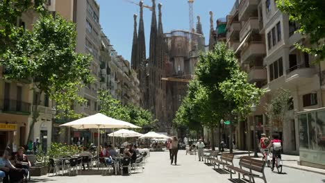 Sagrada-Building-05