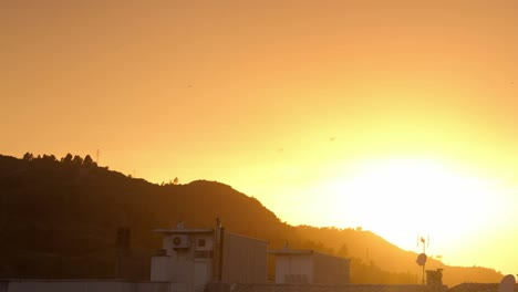 Sallent-Sunset-00