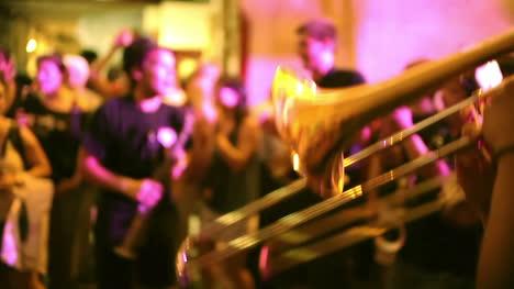 Brizillian-Style-Band-0-09