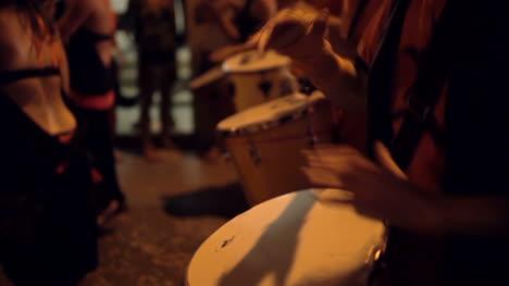 Brizillian-Style-Band-0-18