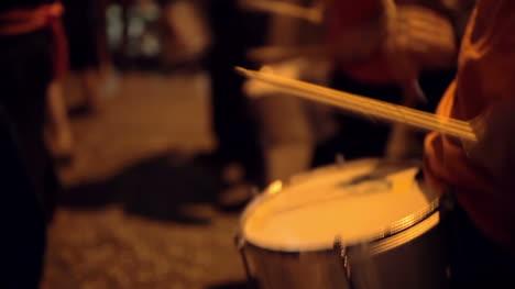 Brizillian-Style-Band-0-21