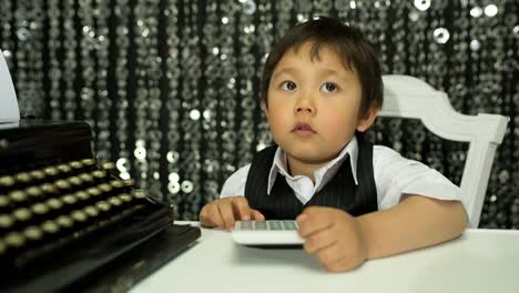Young-Boy-at-Desk-24