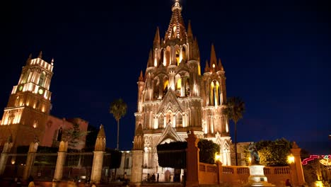 San-Miguel-Church-01