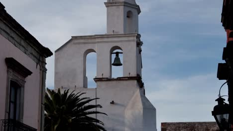 San-Miguel-Church-03