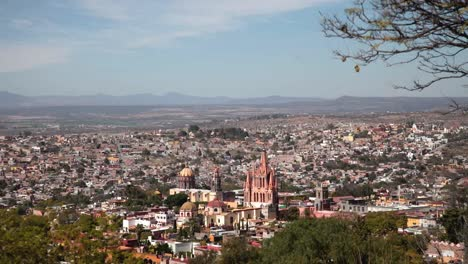 San-Miguel-View-00